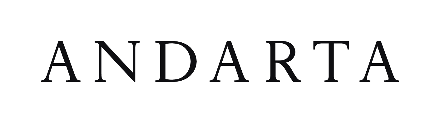 logo Andarta